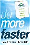 [EN] Do More Faster: TechStars Lessons to Accelerate Your Startup