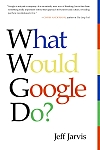 [EN] What Would Google Do?